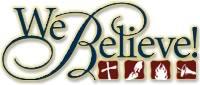 logo_webelieve_200×85.jpg